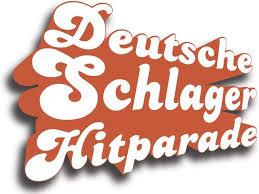 deutsche schlager 2014